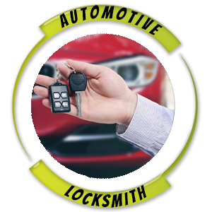 Father Son Locksmith Store Louisville, KY 502-512-1853